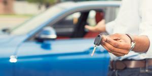 Annulation de tout les permis de conduire en 2019