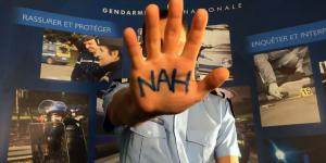 Nouvelle consigne à la Gendarmerie pour les délits de fuite