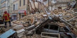 Nouvelle réplique du séisme Mélenchon dans les Ardennes