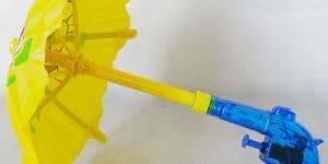 L'Italie va armer les gilets jaunes pour l'acte XV