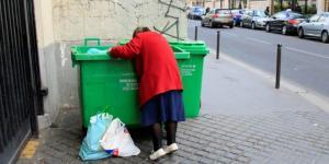 Inégalités : Un français sur deux sous le revenu médian