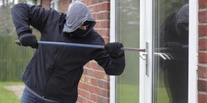 Le gouvernement annonce un plan de relance pour les cambrioleurs à domicile