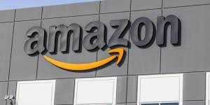 Amazon menace de ne pas livrer les masques commandés en France