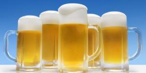 Coronavirus : Les brasseurs de bière en danger