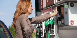 La hausse des taxes sur le carburant continue de faire monter les prix