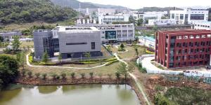 Secret défense : Le coronavirus covid-19 échappé du laboratoire de Wuhan