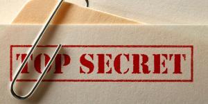 Les services secrets craignent un mouvement social après le confinement